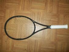 Wilson Reflex 8.5 si Midplus 95 4 3/8 grip Tennis Racquet