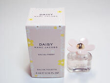 Marc Jacobs Daisy Eau So Fresh eau de toilette 0.13oz/4ml mini boxed