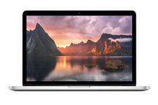 13-inch MacBook Pro with Retina display NEW IN BOX WITH 3 YEAR WARRANTY