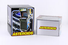 New old stock Fossil ATARI Asteroids Animation Watch Collectiable LI2537