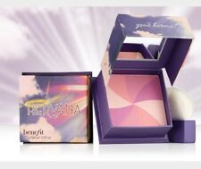benefit Hervana .28 oz. Box O' Powder - Hervana