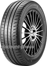 Pneu été Michelin Energy Saver 185/65 R15 88T
