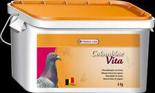 Versele Laga Colombine Vita 4kg