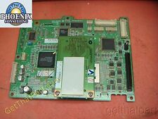 Canon IR C2620 C3200 C3220 Sub Controller Board Assembly FG3-3133