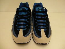 Nike air max 95 (GS) size 4.5 Youth us training running shoes nice