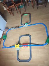 Thomas and Friends Trackmaster Treno Set di grandi dimensioni