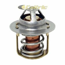RADIATOR COOLING THERMOSTAT FITS POLARIS OUTLAW 450 S 2008 2009 2010