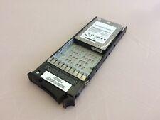 """IBM 3253 300GB SAS, 15K, 2.5"""" HDD 85Y6185"""