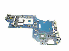 HP Envy M6-1200 Intel Motherboard s989 LA-8713P QCL50 698395-501