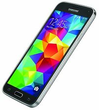 Samsung Galaxy S5 G900V 16GB (Verizon + GSM Unlocked) 4G LTE Smartphone - Black