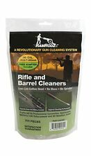 RamRodz .30/.308/7.62mm Rifle and Barrel Cleaners
