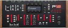 Dave Smith Instruments Prophet 12 Desktop Module MINT
