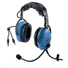 Sigtronics S-58 Aviation Headset