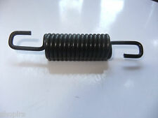 Land Rover Series 2 2a 3 Handbrake relay lever expander return spring 59663