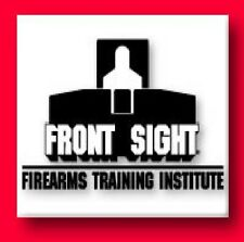 Front Sight Resort - Diamond Membership, Tactical Training.