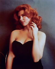 Tina Louise 8x10 Color Classic Celebrity Photo #23