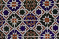 733072abstract diseños de Alcalá de Guadaira Sevilla España A4 Foto Impresión