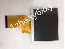 """3.5"""" Satlink WS-6906 WS 6906 lcd screen display  satellite Finder Meter  1zha"""