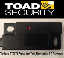 Toad, Sigma DIGITAL TILT SENSOR FOR THE TOAD AI606, A101CL, Sigma S30, S34, S32
