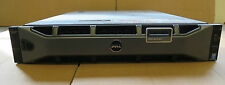 "Dell PowerEdge R730xd 2 E5-2640v3 96G 26x 2.5"" 4x NVMe Express Flash PCIe Server"
