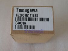 1 PC New Tamagawa Encoder TS2651N141E78 In Box