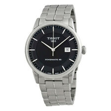 Tissot T-Classic Collection Stainless Steel Mens Watch T0864071105100