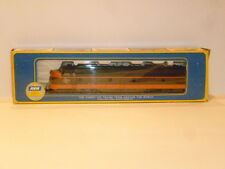 AHM/Rivarossi HO Gauge 5121 Milwaukee Diesel Locomotive