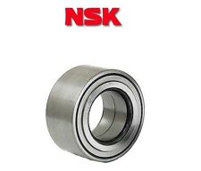 NSK Made In Japan Premium Wheel Hub Bearing44300-S84-A02 -- 45BWD07