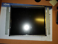 """Tyco Elo TouchSystems ET1739L-8CWA-3-NPB-G 17"""" LCD Touchscreen Monitor Openframe"""