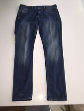 Gap Always blue denim Skinny Slim jeans 30 10