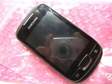 Telefono Cellulare SAMSUNG galaxy next gt-s5570  s5570