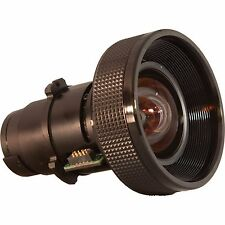Optoma BX-DL500  Extended Long-Throw Lens for EH503 EH505 W505 X605