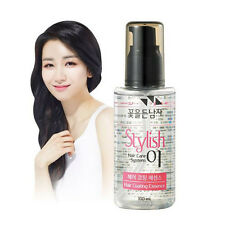 [SOMANG] Hair Care System 01 Hair Coating Essence 100ml - Korea Cosmetics