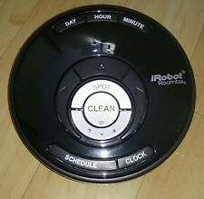 NEW iRobot Roomba Remote Control Controller Malaysia version, Controller Only!