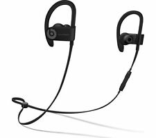 Beats By Dr. Dre Powerbeats3 BLACK In-Ear Wireless Headphones - ML8V2LL/A