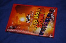 Later With Jools Holland - Hip Hop Soul (DVD, 2004) NEW