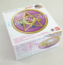 Bandai Tamashii PROPLICA Crystal Star Pretty Guardian Sailor Moon Prop Replica