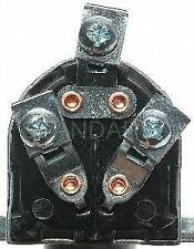 Standard Motor Products DS40 Headlight Switch