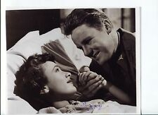 Van Johnson Thirty Seconds Over Tokyo Signed Autograph Photo