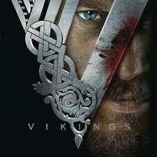 Vikings / Music from the TV Series (2013)