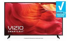 "Vizio E43-D2 43"" Smartcast LED HDTV with Remote 1080p HDMI USB"