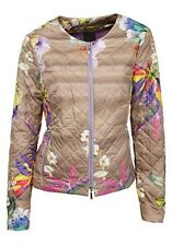 Jacke, Druckjacke, BEST CONNECTIONS, Gr.38, neu