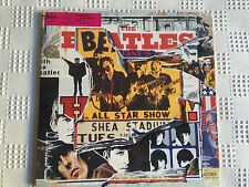 The Beatles  Anthology 2  Original UK  Vinyl Vinilo LP