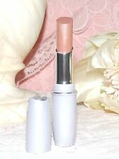 Maybelline Forever Lipcolor -245 Honey Moon- new