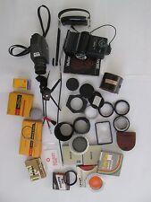 Miscellaneous Camera/Photo Accessories