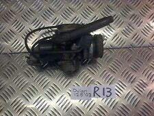 R24r12r13 Honda Dylan ses 125 gas combustible del carburador Carb Carburador