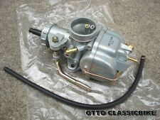 Carb CARBURETOR Honda REFLEX 200 TLR200  TLR250 XLR200 XR200 XL200 HIGH QUALITY