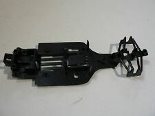 Carrera Evolution blank Chassis for Formula 1 NEW