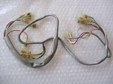 NOS Wire Harness HONDA C100 CA100 C105 CD105