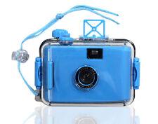 New Waterproof underwater 135 LOMO film camera